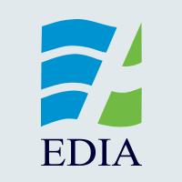 logo_edia_fb.png
