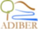 logo-adiber-vertical.png