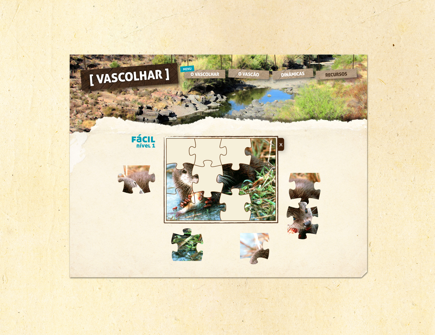 jogos_puzzle02.jpg
