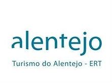 291120131324-106-TurismodoAlentejo.jpg