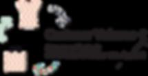 logotipo-positivo(1).png