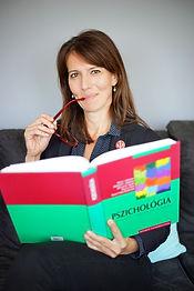 coaching professionnel Andrea Debreceni