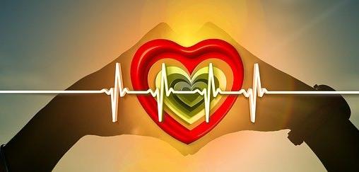 La cohérence cardiaque, une pratique ultra bénéfique