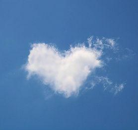 cloud-5055011_640.jpg