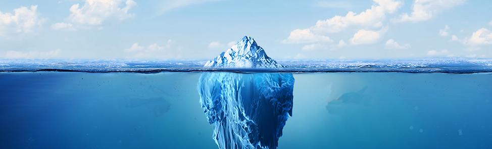 onderkant-ijsberg-1 zonder pijlen.png