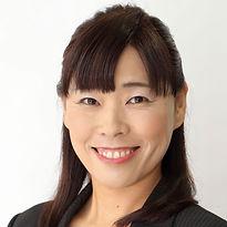 小林洋子.jpg
