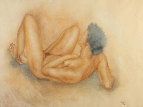 Berta Goldwaser, 'Recuerdos'