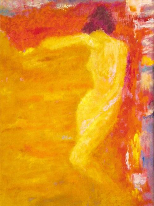 Hilda Hisas, 'En un sueño'