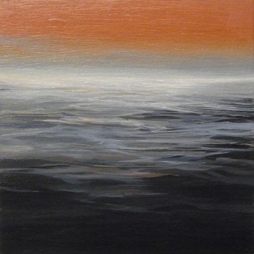 Elena Cesar Mata,'Sol quieto'
