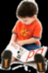 Early Preschool Programs