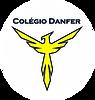 cropped-logo-colegio-danfer02x.png