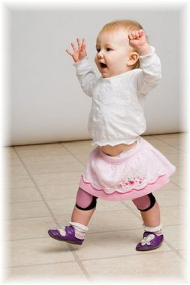 Roli Poli Infant Nursery