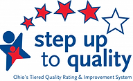 Step Up to Quality 4 Star Rating