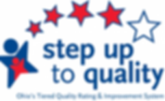 Step Up To Quality Rating & Improvement System