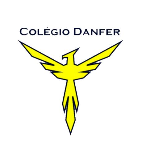 cropped-logo-colegio-danfer02x copiar.pn