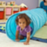 Toddler Learning Program