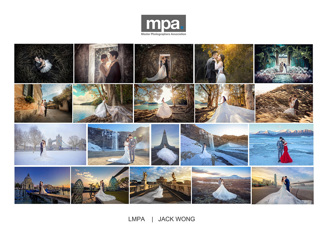 LMPA.jpg