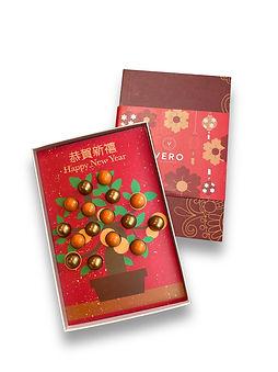 16pcs golden luck chocolate.JPG