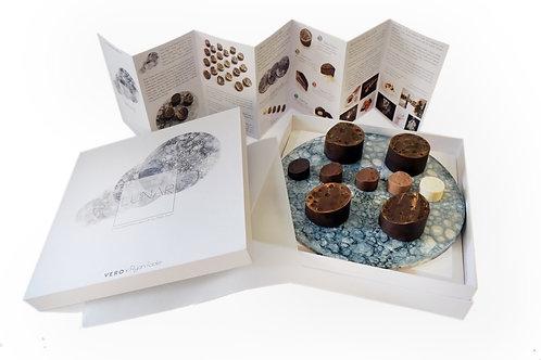 LUNAR Mooncake Collector Set