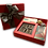 Thumbnail: CNY Assorted Gift Hamper