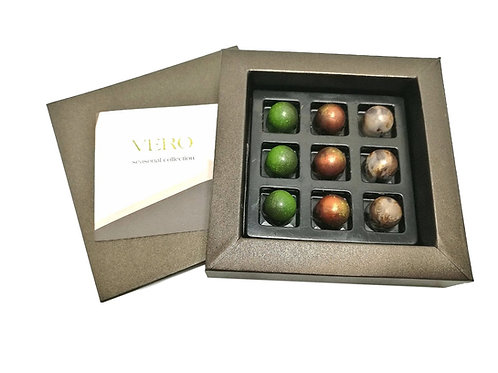 VERO Seasonal Bonbon