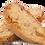 Thumbnail: Ginger Biscotti