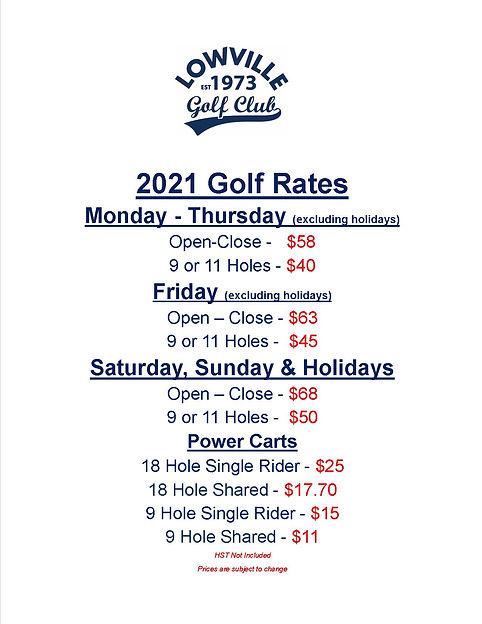 Revised rates 2021.jpg