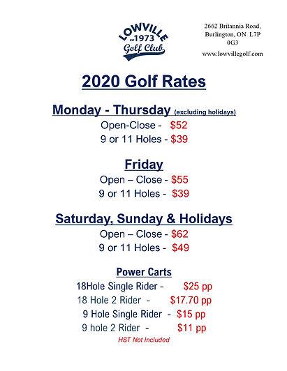 New Rates July.jpg