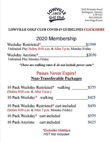 2020 NEW Membership Rate.jpg