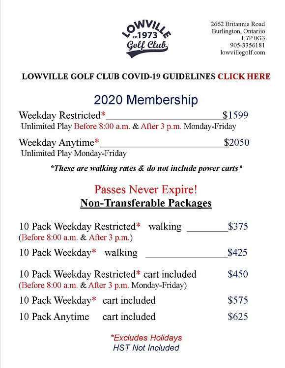 2020 NEW Membership Rate.jpg