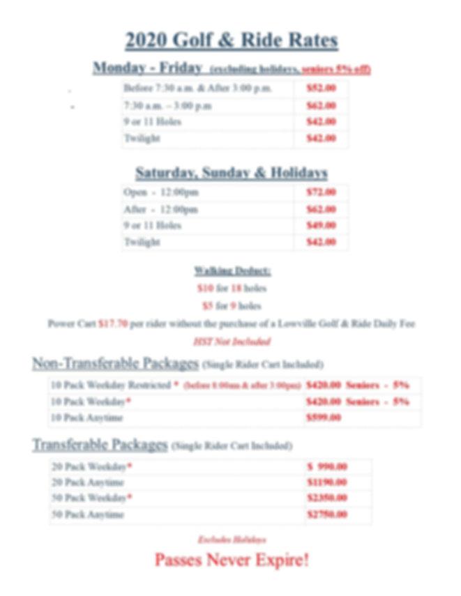2020 Daily Fee and Packs.jpg