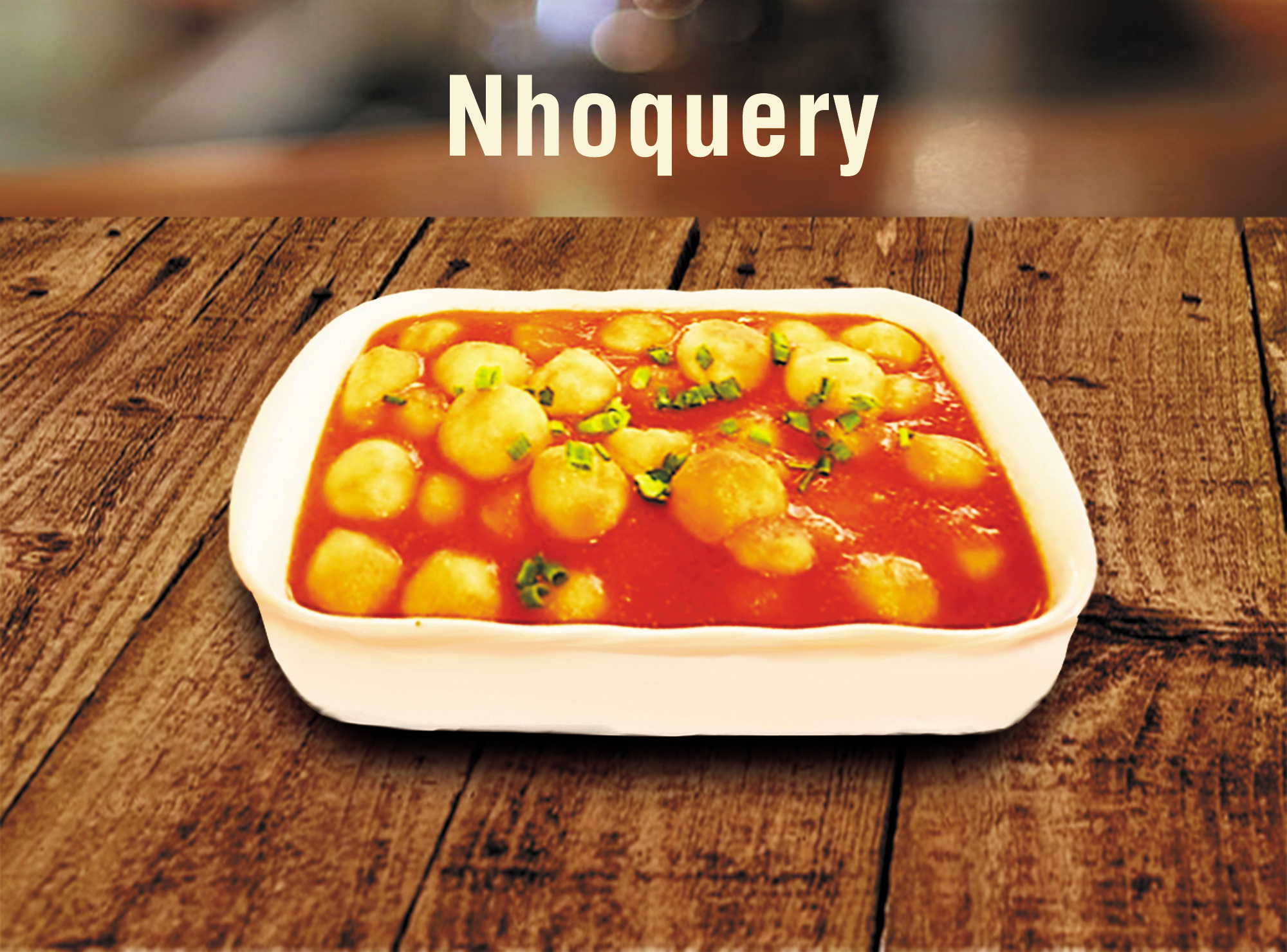 nhoquery