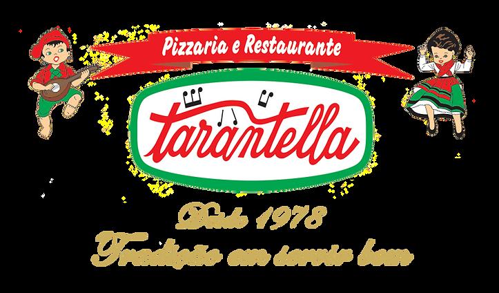 Pizzaria Ribeirão Preto, Restaurante Ribeirão Preto, Pizzas Ribeirão Preto