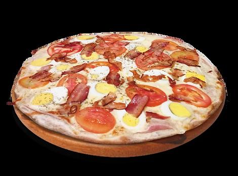 Pizzaria Ribeirão, Pizzas em Ribeirão Preto