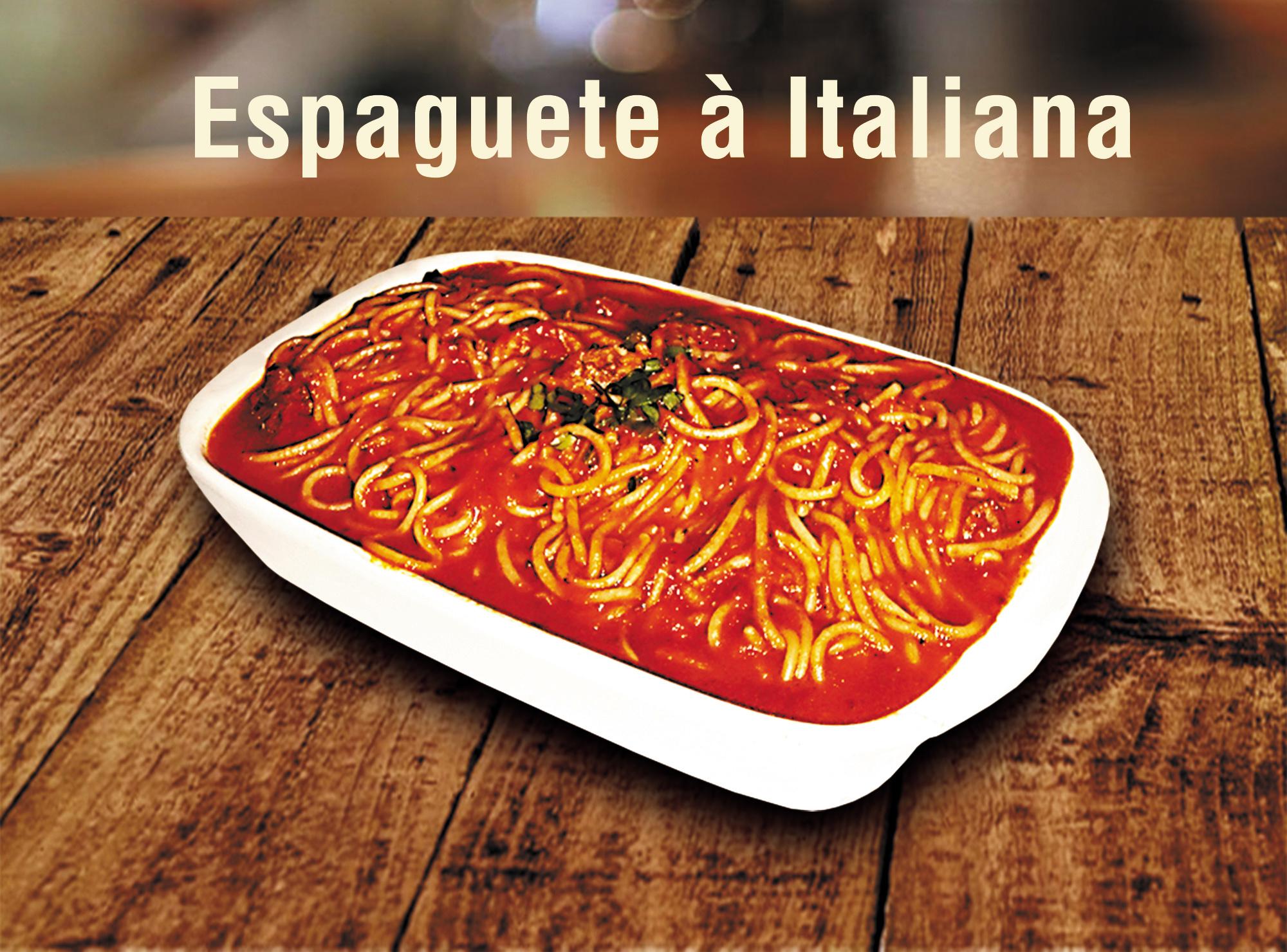 espaguete_à_italiana