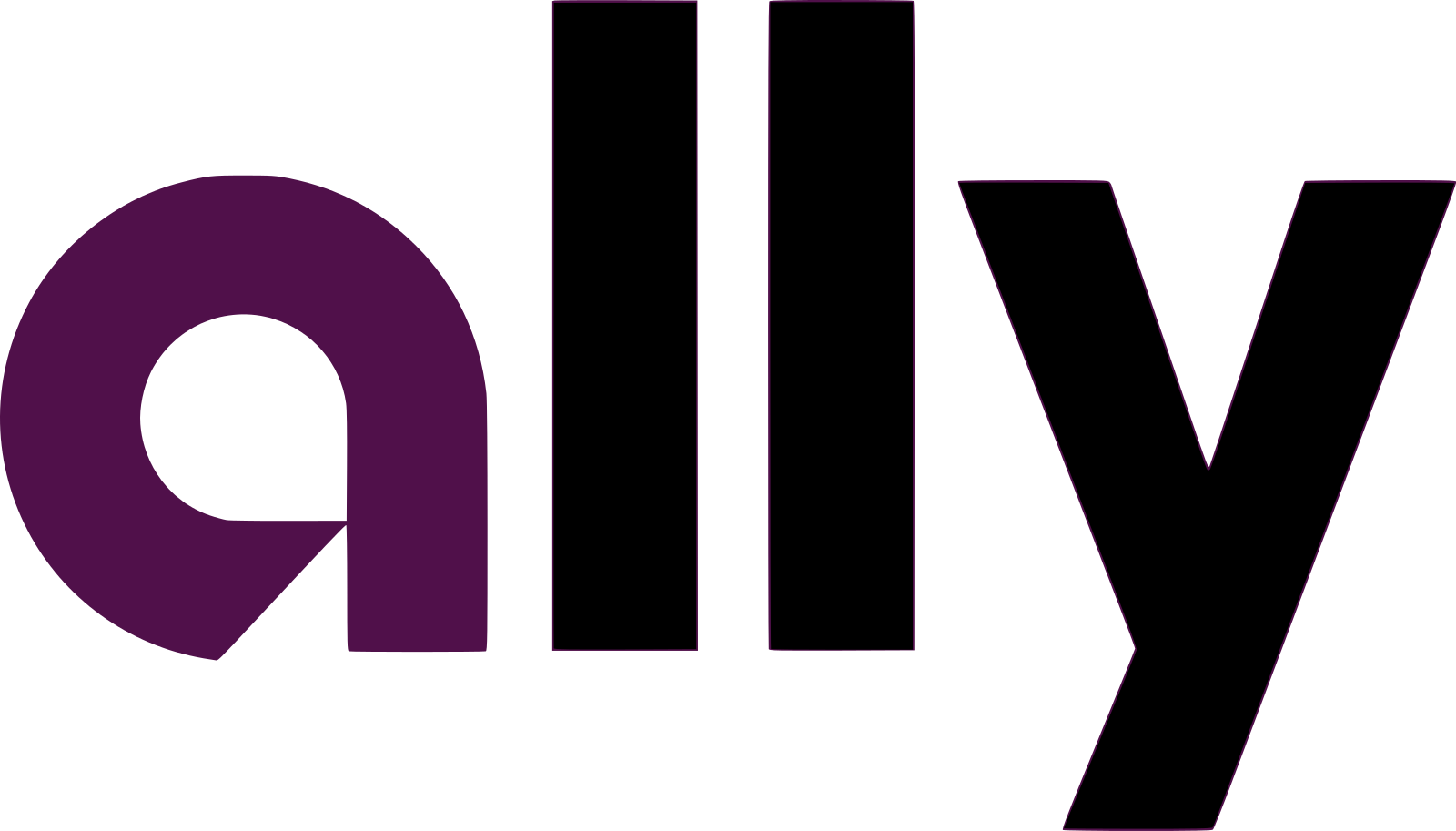 Ally_Financial.svg