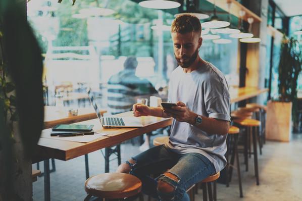 Cafe Werk