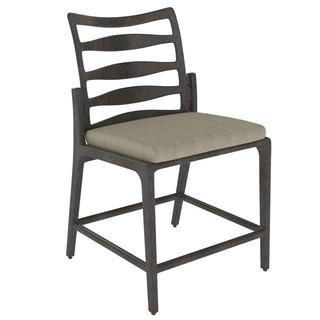 Furniture CGI Image
