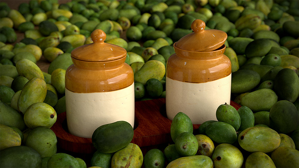 pickle jar 3d rendering.jpg