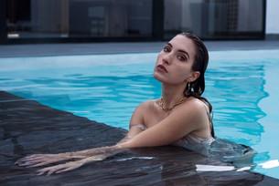 Interview: Photographer Lombet Johan (Belgium)