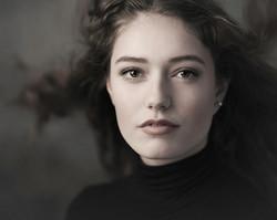 Emma Campfens