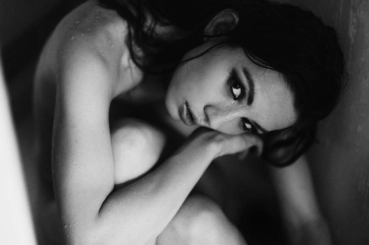 Susan Lee Rigg