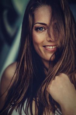 Lise G