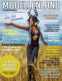 cover Augustkopie.jpg
