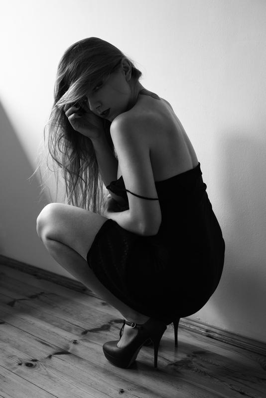 Photographer - Seweryn Kiedrowicz