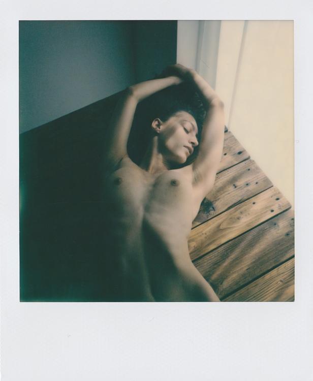 Alyssia_Pola