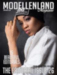 Editorial issue 26kopie.jpg
