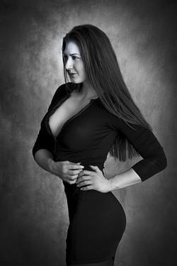 Marie Husum