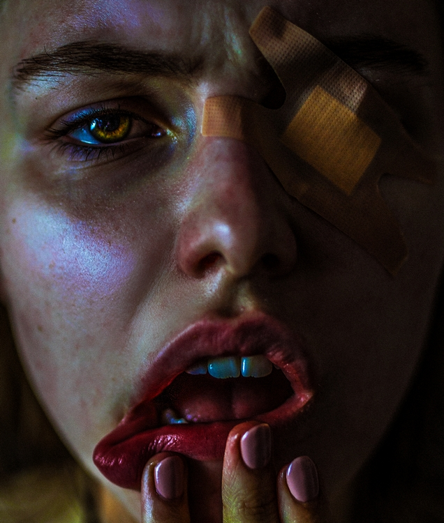 Viktorija by Haris Nukem