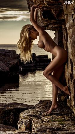 Jan Hansen JH67 Photography